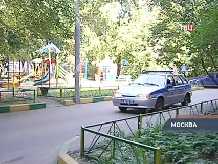 Петровка Эфир от 13.06.2014 14:45