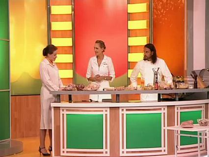 """""""Врачи"""". Ток-шоу. Эфир от 23.08.2011 (00:17:24)"""