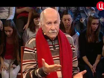 Эфир от 25.02.2012 (00:12:04)
