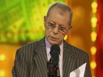 """""""Клуб юмора"""". Эфир от 02.07.2012 (00:37:56)"""