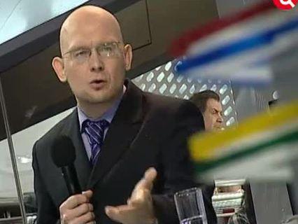 """""""Народ хочет знать"""". Ток-шоу. Эфир от 27.02.2012 (00:19:32)"""