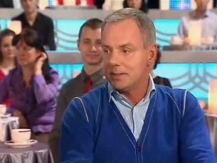 """""""Давно не виделись!"""" Эфир от 28.01.2012 (00:06:33)"""