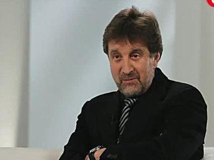"""""""Культурный обмен"""". Эфир от 30.12.2011 (00:12:22)"""