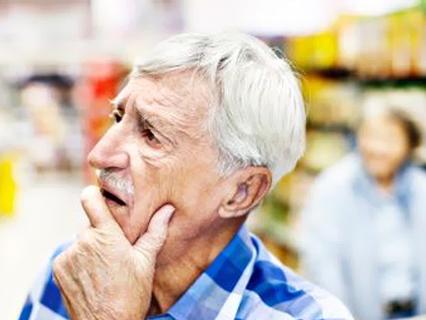 Взрослые люди. Эфир от 11.12.2011