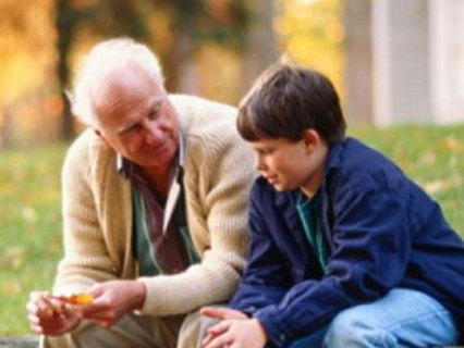 Взрослые люди. Эфир от 01.07.2012