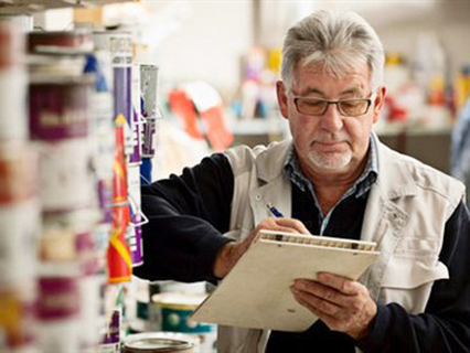 Взрослые люди. Эфир от 18.11.2012