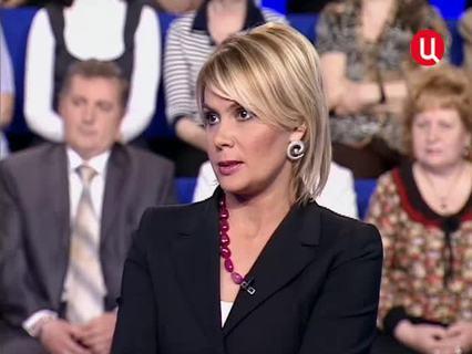 """""""Прогнозы"""". Эфир от 03.06.2011 (00:08:55)"""