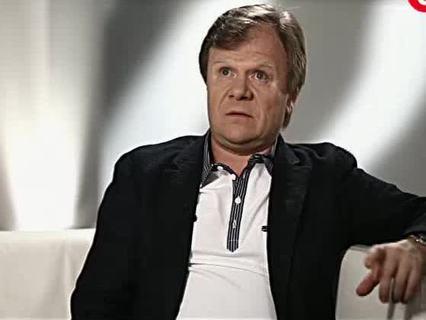 """""""Культурный обмен"""". Эфир от 14.06.2012 (00:06:44)"""