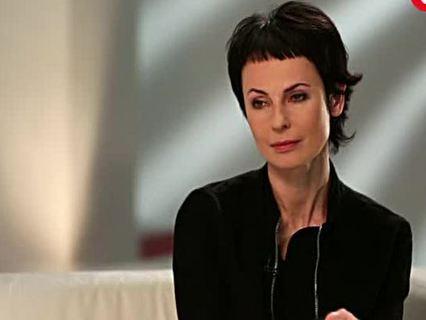 """""""Культурный обмен"""". Эфир от 21.06.2012 (00:19:41)"""