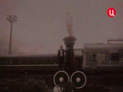 """""""Москва - 24/7"""". Эфир от 27.09.2011 (00:09:06)"""