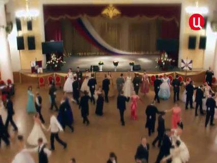 """""""Москва - 24/7"""". Эфир от 27.12.2011 (00:13:25)"""