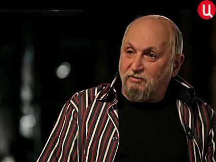 """""""Культурный обмен"""". Эфир от 26.04.2012 (00:18:51)"""