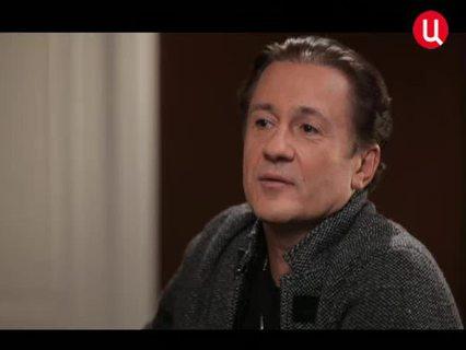 """""""Культурный обмен"""". Эфир от 01.12.2012 (00:25:11)"""