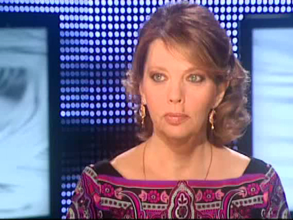 Жена история любви анонс екатерина