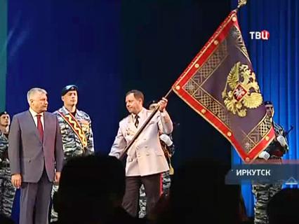 Петровка, 38. Эфир от 03.09.2014, 21:45