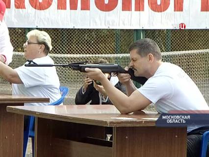 Петровка Эфир от 19.09.2014 21:45