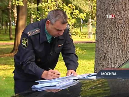 Петровка Эфир от 22.09.2014 01:45