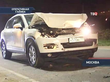 Петровка Эфир от 23.09.2014 01:05