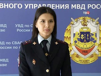 Петровка Эфир от 23.09.2014 21:45