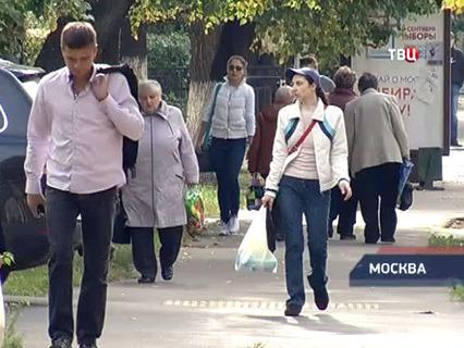Петровка Эфир от 01.10.2014 01:10