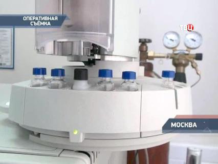 Петровка Эфир от 01.10.2014 21:45