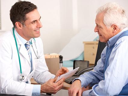 """Фактор жизни. """"Панацея от рака: как выявить болезнь на ранней стадии?"""""""