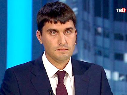 Право знать! Николай Левченко. Эфир от 25.10.2014