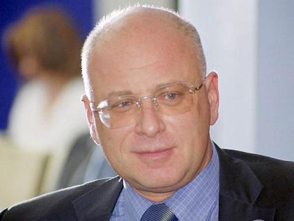 Юрий Кобаладзе