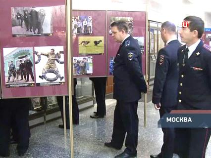 """""""Петровка, 38"""". Эфир от 30.10.2014, 00:35"""