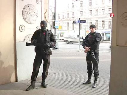 """""""Петровка, 38"""". Эфир от 02.11.2014, 11:45"""