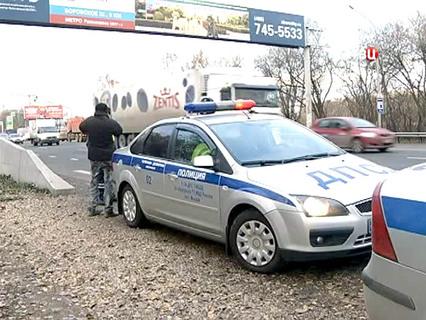 """""""Петровка, 38"""". Эфир от 11.11.2014, 21:45"""