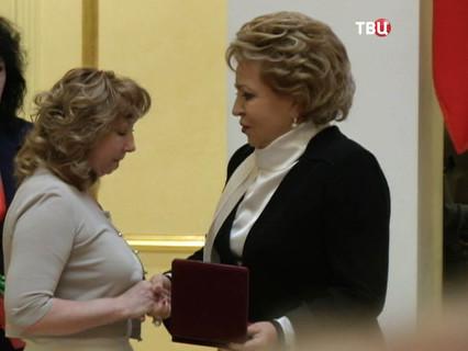 """""""События"""" Эфир от 17.11.2014 22:00"""