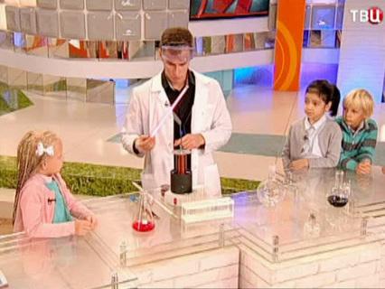 """Доктор И... """"Дети"""""""