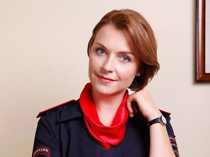 """Приглашает Борис Ноткин. Светлана Антонова в программе """"Приглашает Борис Ноткин"""""""