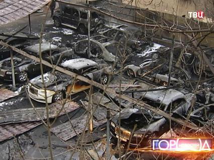 """""""Город новостей"""". Эфир от 21.11.2014 14:50"""
