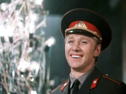 """Семён Морозов. Судьба, с которой я не боролся. Анонс. """"Семён Морозов. Судьба, с которой я не боролся"""""""
