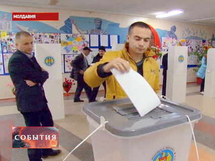 """""""События"""". Эфир от 30.11.2014 00:10"""