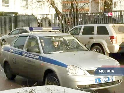 """""""Петровка, 38"""". Эфир от 03.12.2014, 01:05"""