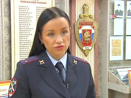 """""""Петровка, 38"""". Эфир от 19.12.2014, 01:20"""