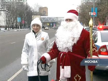 """""""Петровка, 38"""". Эфир от 26.12.2014, 21:45"""