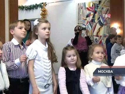 """""""Петровка, 38"""". Эфир от 26.12.2014, 01:35"""