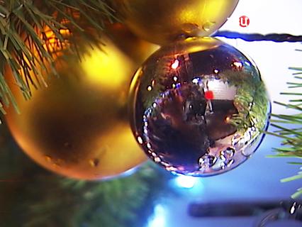 """""""События"""". Эфир от 05.01.2015 14:30"""