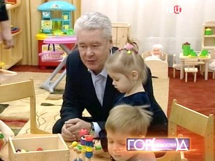 """""""Город новостей"""". Эфир от 12.01.2015 14:50"""