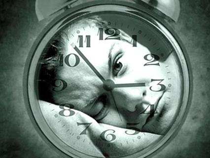 Повелитель сна