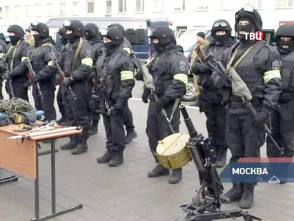 """""""Петровка, 38"""". Эфир от 15.01.2015, 21:45"""