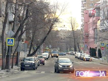 """""""Город новостей"""". Эфир от 16.01.2015 14:50"""