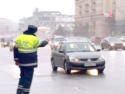 """""""Петровка, 38"""". Эфир от 24.01.2015, 14:45"""