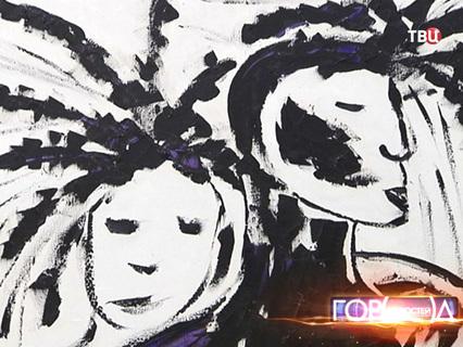 """""""Город новостей"""". Эфир от 28.01.2015 19:30"""