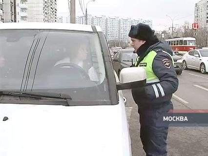 """""""Петровка, 38"""". Эфир от 03.02.2015 21:45"""