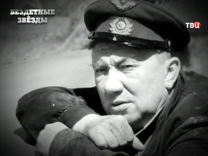 """Хроники московского быта. """"Без детей"""""""